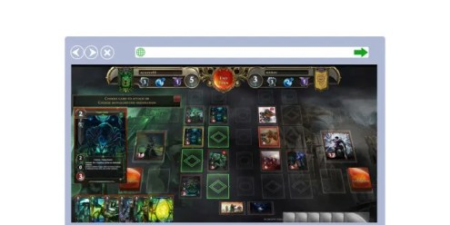 5 Surprisingly Deep Free Browser Based Strategy Games