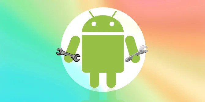 How To Setup ADB On Your Android, Windows, Mac and Linux