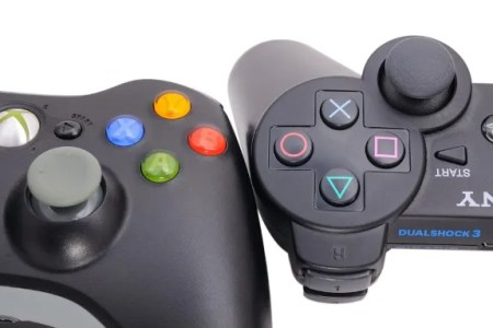Minecraft Pc Mit Ps Controller Spielen Karmashares LLC - Minecraft pc version mit controller spielen