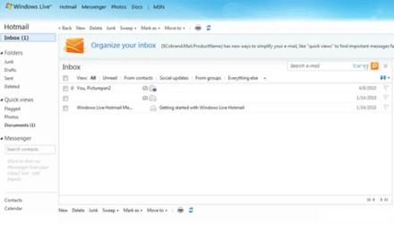 outlook-clarification-windows-live-hotmail