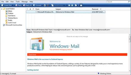 outlook-clarification-windows-mail