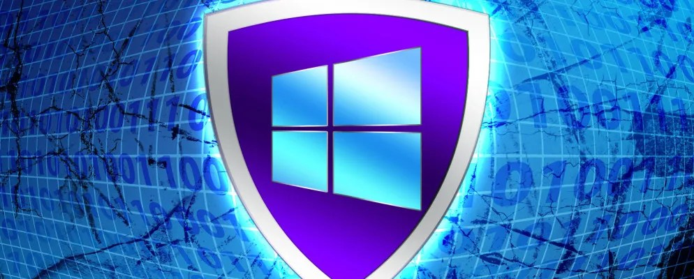 The 5 Best Free Internet Security Software for Windows