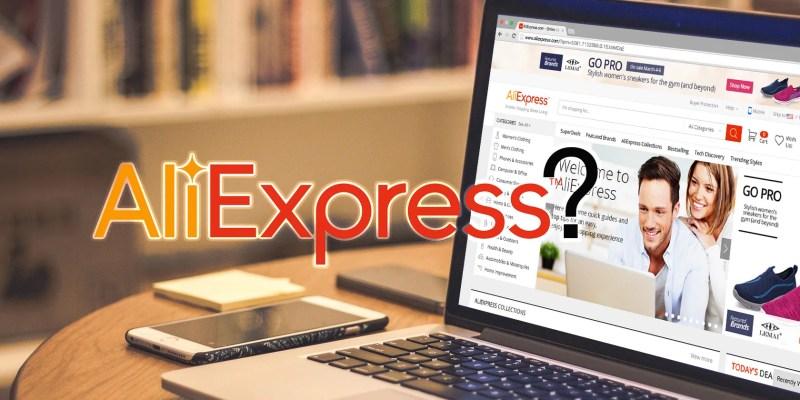 aliexpress-safety