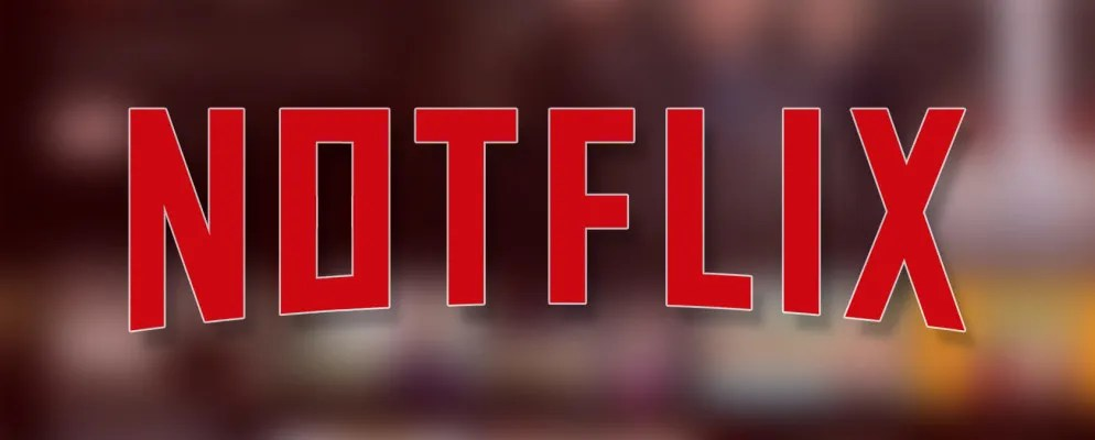 Netflix Will Now Cancel Your Account Unless You Use It