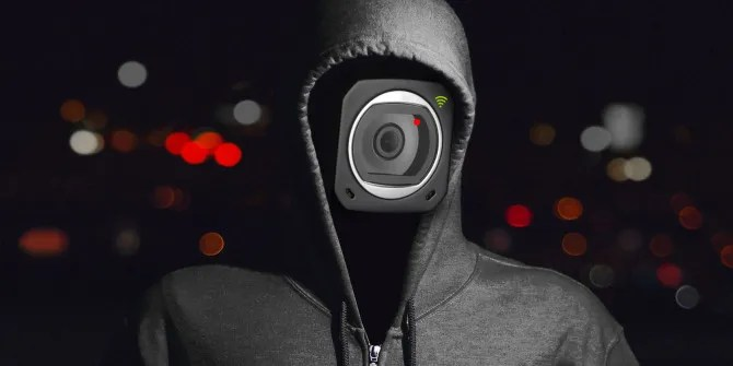 Top 10 Best Home Security Systems