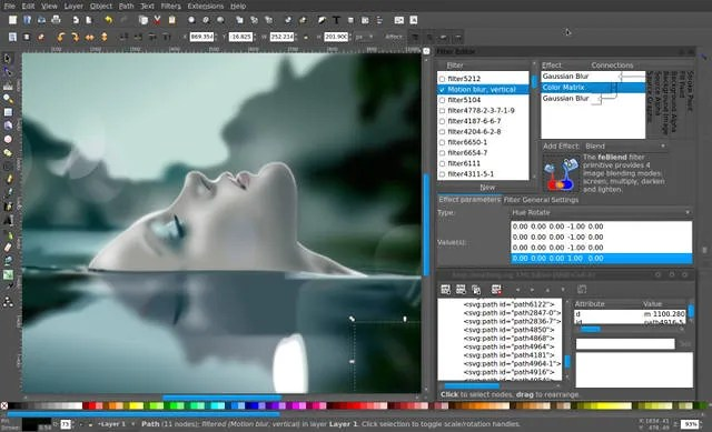 Image result for Photoshop Editing Programs