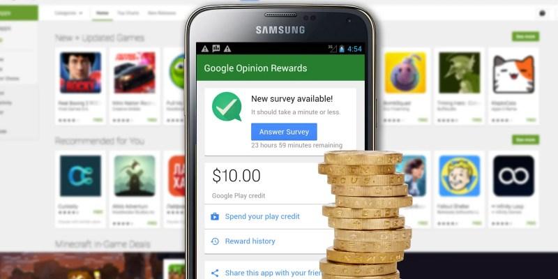 make-more-money-google-premi