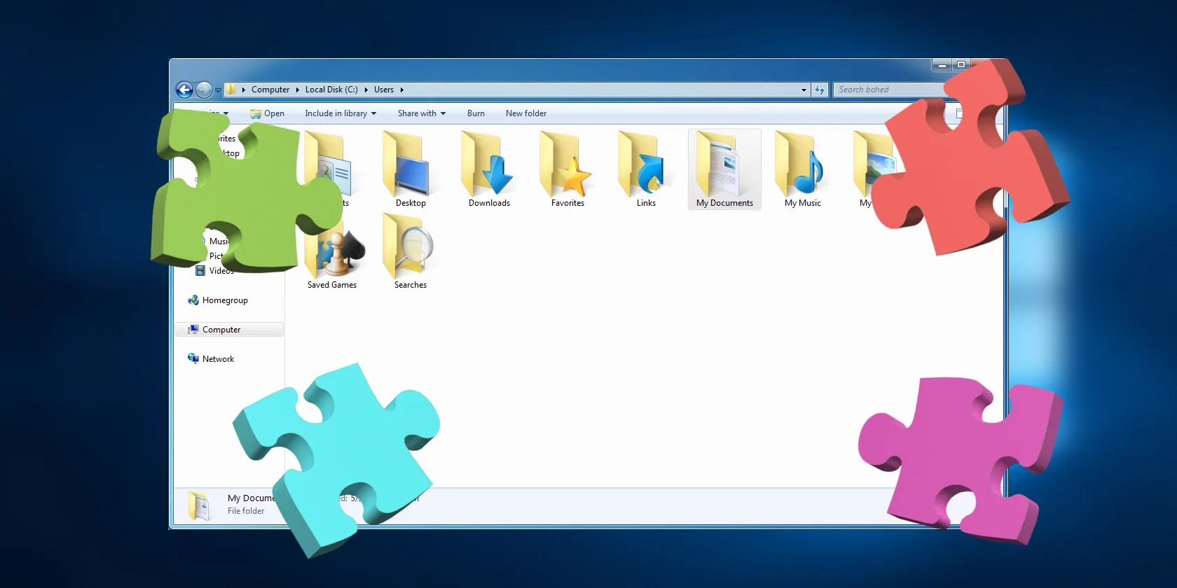 windows-file-explorer-extensions