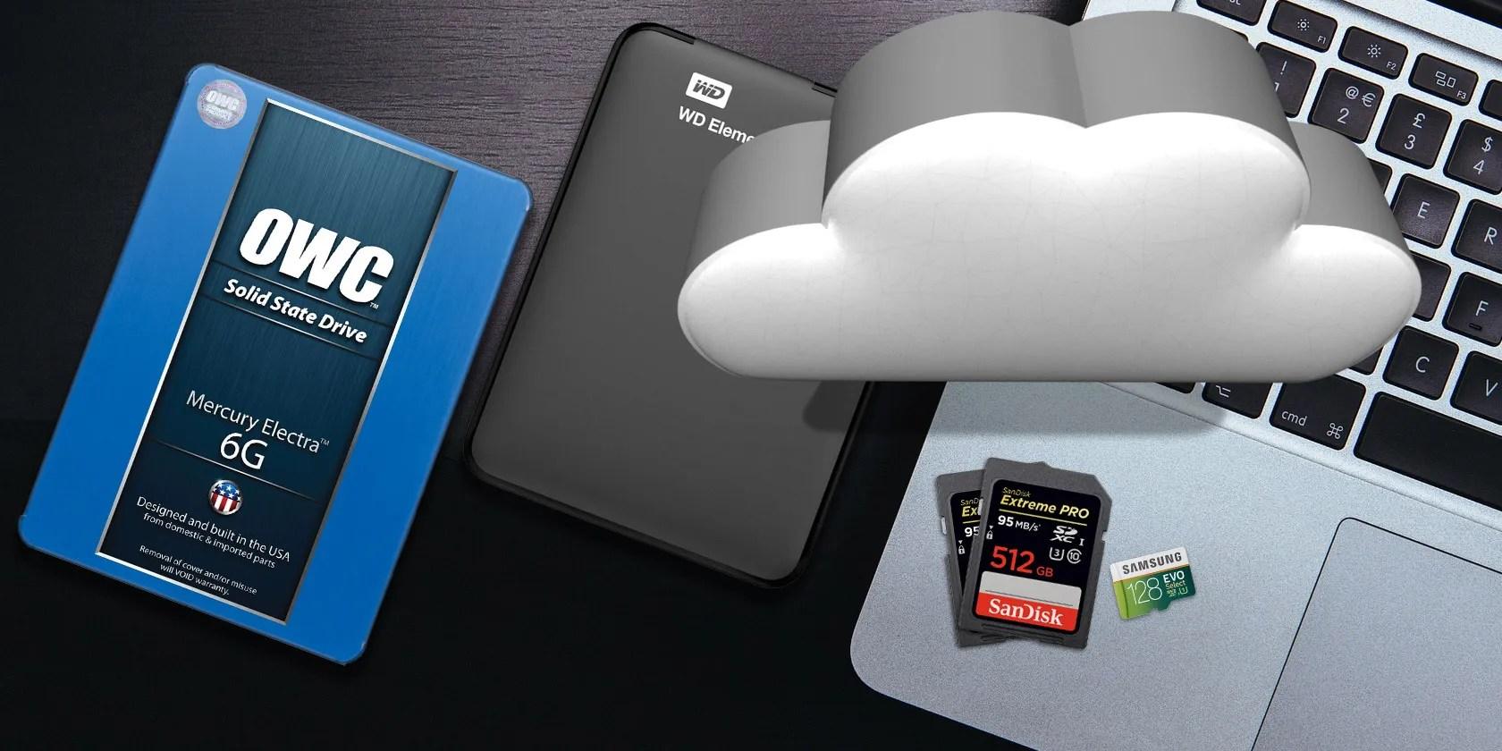 più-storage-macbook