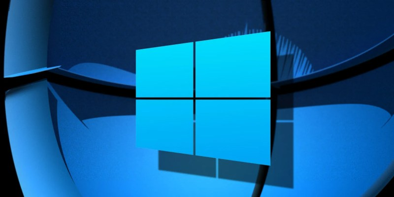 windows-group-policy-better