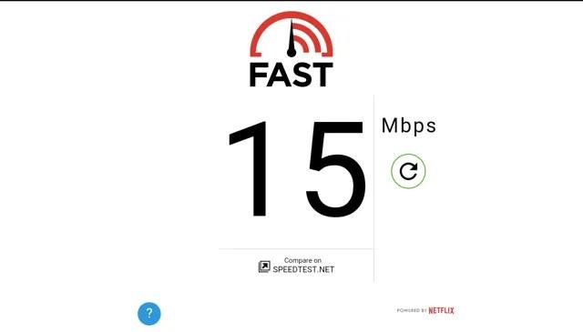 Netflix-fastidi-veloce-velocità-test