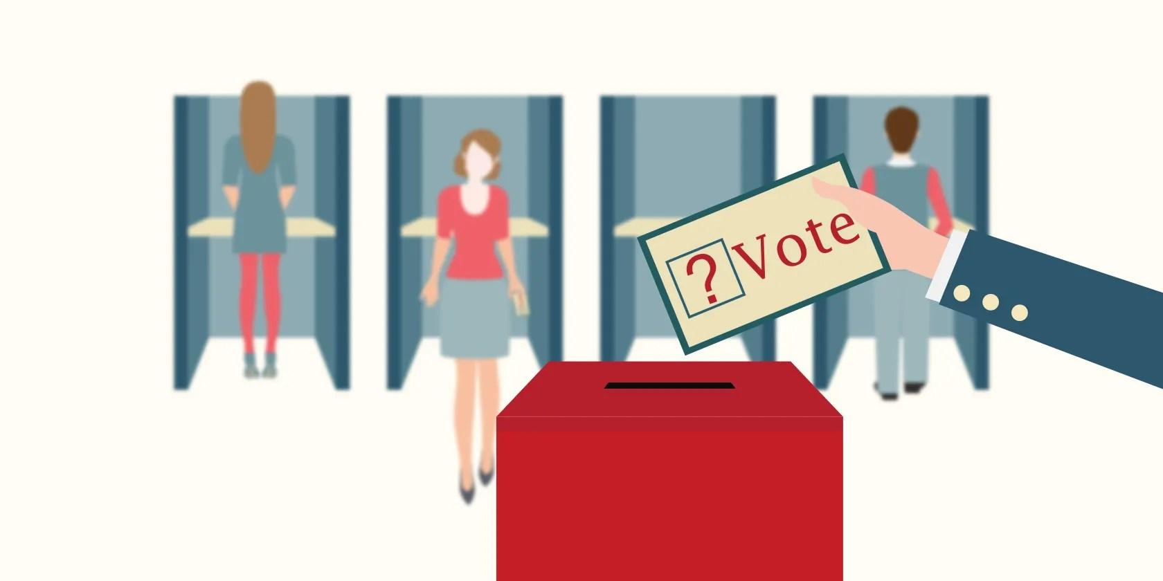 CWA-informato-elettore