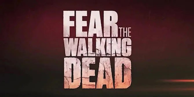 horror-tv-show-paura-walking-dead