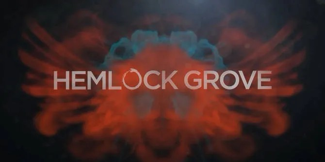 horror-tv-show-hemlock-grove