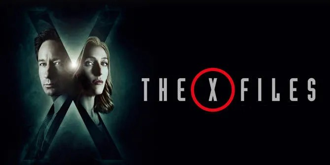 horror-tv-show-x-files