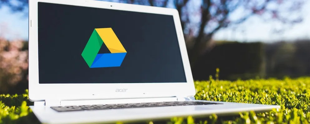 How to Uninstall and Remove Google Drive From Your PC or Mac