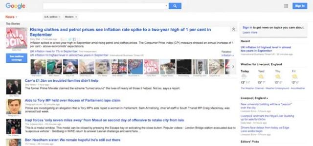 Google-News-10
