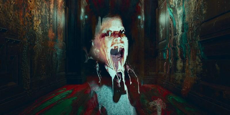 spaventosi-horror-giochi