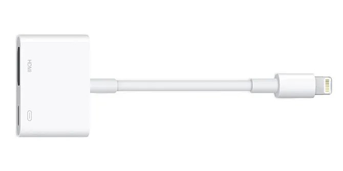 apple-lightning-hdmi