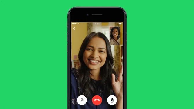 WhatsApp-video-chiamate-iphone