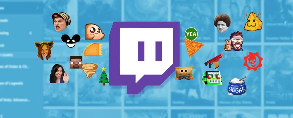 How to Get More Twitch Emotes: 7 Options