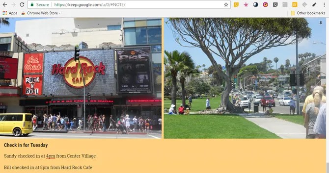 Google сохранить полноэкранное редактирование для Chrome