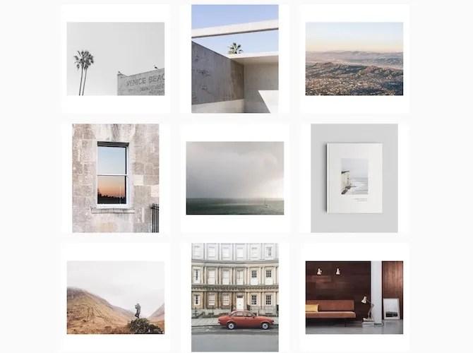 Instagram rvstapleton