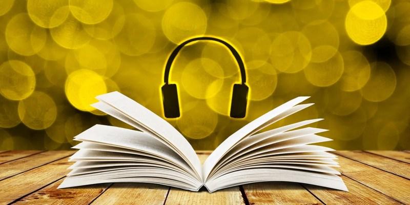 best-audiolibros-audible-trial