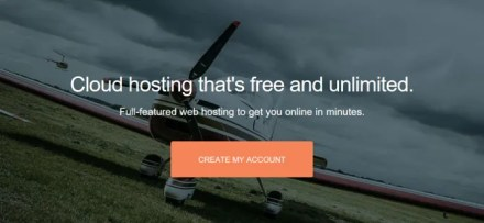 The Best Free Website Hosting Services in 2019 free web host x10hosting