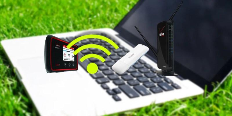 мобильных интернет-разборок