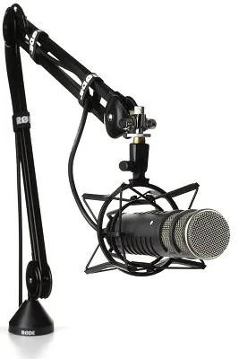 La migliore attrezzatura podcast per principianti e appassionati