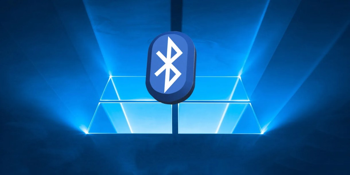 setup-bluetooth-windows