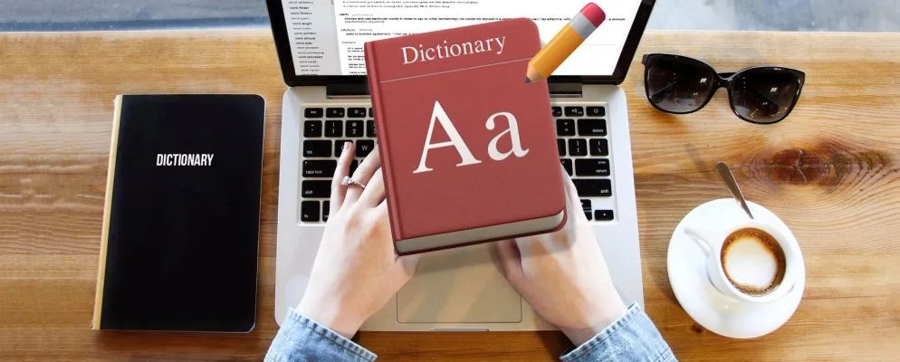 How to Add and Remove Words in Your Mac's Built-In Dictionary