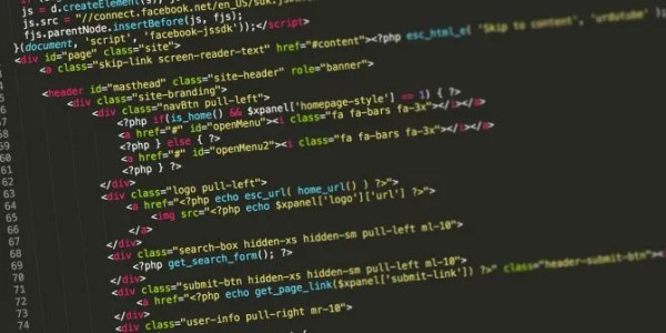 5 Best Free Online HTML Editors to Test Your Code