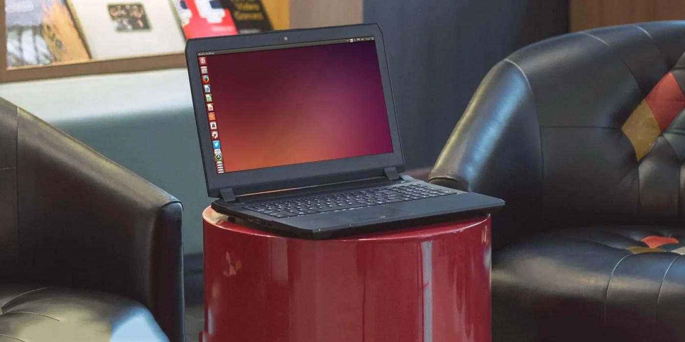 melhor-barato-linux-laptops