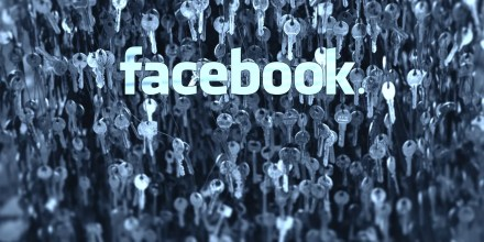 facebook-new-privacy-settings