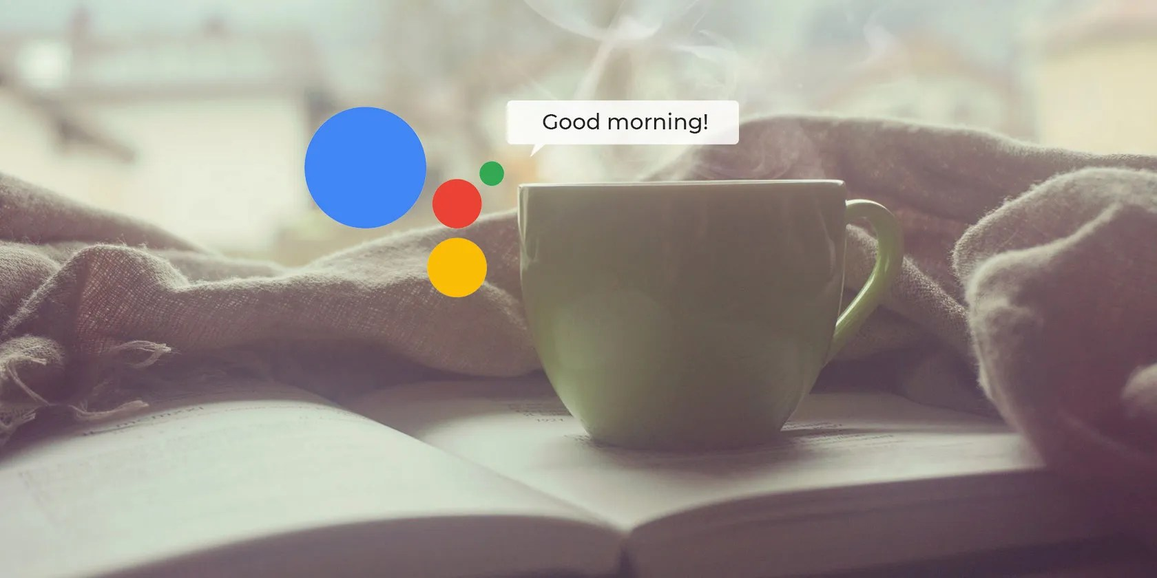 manage-giorno-google-assistant