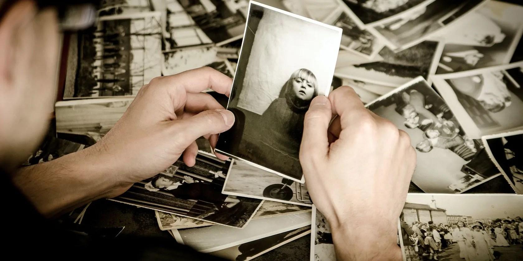 scan-old-foto