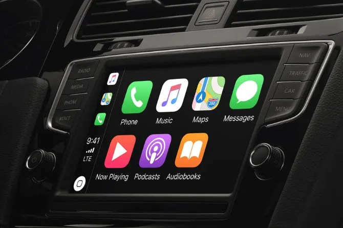 Apple-Car-Maps-van