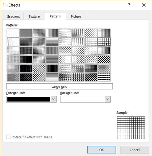 How To Make A Graph Paper Template In Microsoft Word Bardtech