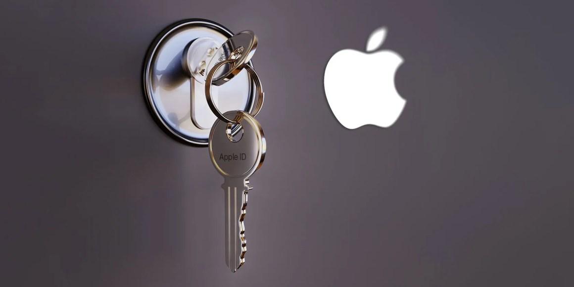 apple-id-faq