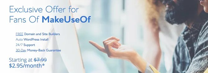 shared hosting bluehost - The Best Web Hosting Services