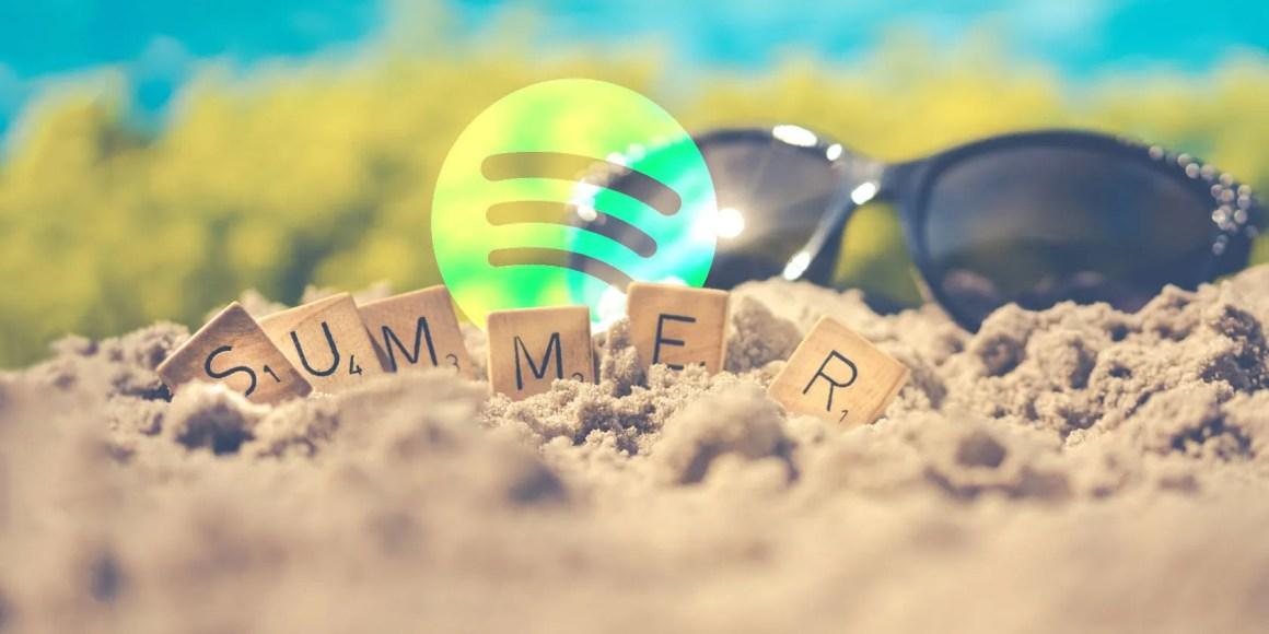 summer-playlists-spotify