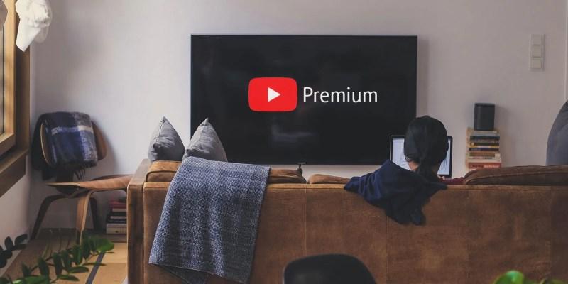 youtube-premium-originali