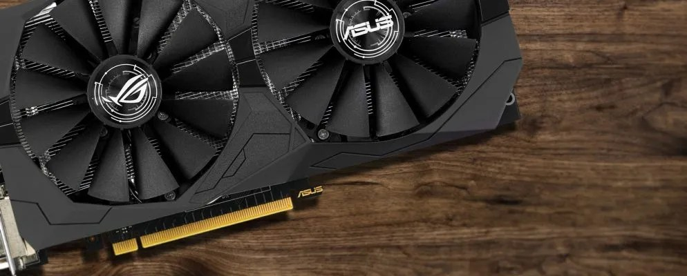 The 6 Best Budget Graphics Cards for Cheap Gaming