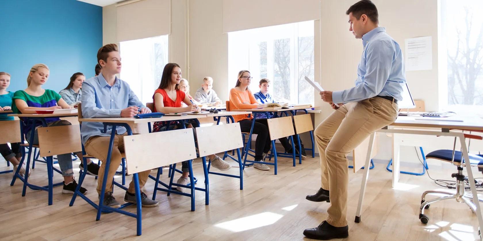 insegnante-templates