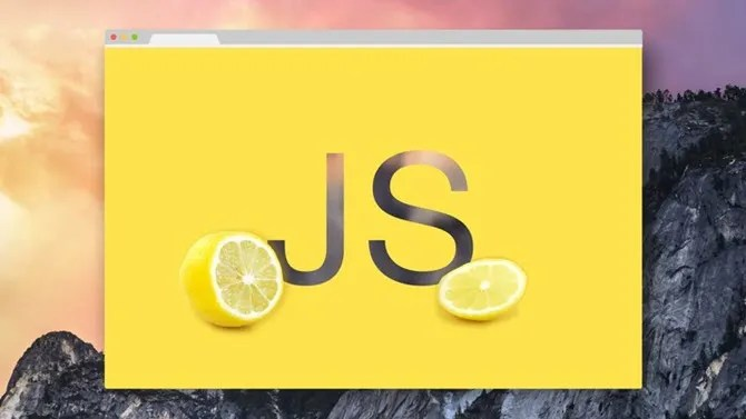 Javascript Essentials - The 10 Best Free Udemy Courses