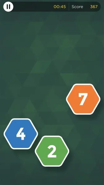 PeakMobileNumbers 335x596 - The 7 Best Brain Exercise Games for Android and iOS