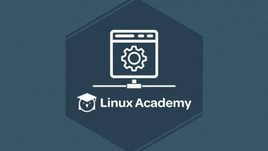 AWS Concepts is a free Udemy course