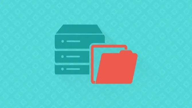 Udemy SQL - The 10 Best Free Udemy Courses
